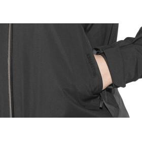 Haglöfs W's Virgo Jacket True Black